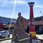 6 Hal yang Bisa Dilakukan dalam Sehari di Jalan Lombok, Semarang