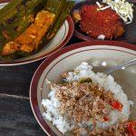 11 Kuliner Khas Pekalongan yang Wajib Kamu Coba! Makanan yang Terakhir Paling…