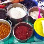 Kuliner Tradisional Khas Surabaya + Tempat Makan Rekomendasi (Bagian 2): Lontong Kupang dan Sate Kelopo jadi Juaranya!