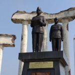 7 Hal Seru yang Bisa Kamu Lakukan saat Berwisata ke Surabaya