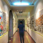 6 Wisata Museum di Kota Bandung, Ayo Wisata Sejarah dan Budaya!