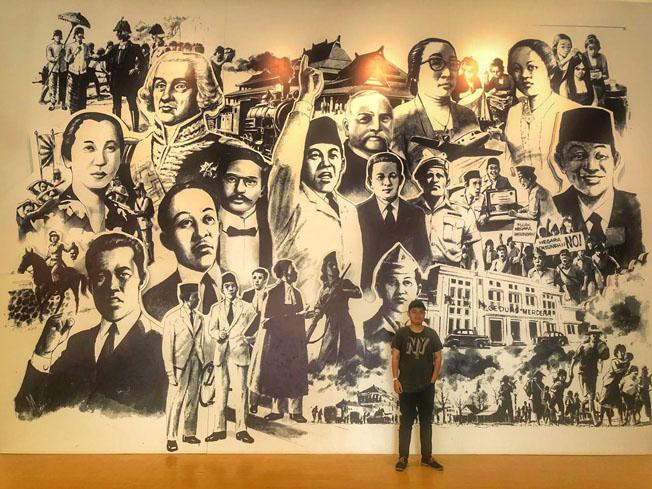 museum kota bandung