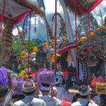 Perjalanan Pertama ke Tanah Dewata Bali: Wisata Alam Hingga Budaya (Bagian 3)