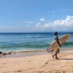 Perjalanan Pertama ke Tanah Dewata Bali: Wisata Alam Hingga Budaya (Bagian 4)