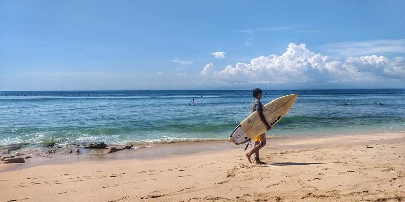 foto-cover-pantai-balangan