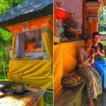 Perjalanan Pertama ke Tanah Dewata Bali: Wisata Alam Hingga Budaya (Bagian 2)