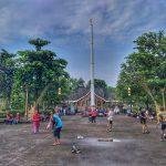 Backpacking ke Purwakarta: Biaya Minimal, Pengalaman Maksimal