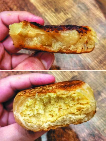 bakpia durian gang tian liong 2