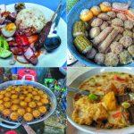 Berburu Kuliner Legendaris di Gang Gloria, Glodok (Bagian 1): Kedai Kopi Legendaris, Nasi hingga Bakmie Campur, dan Bebek Peking Terenak Se-Jakarta