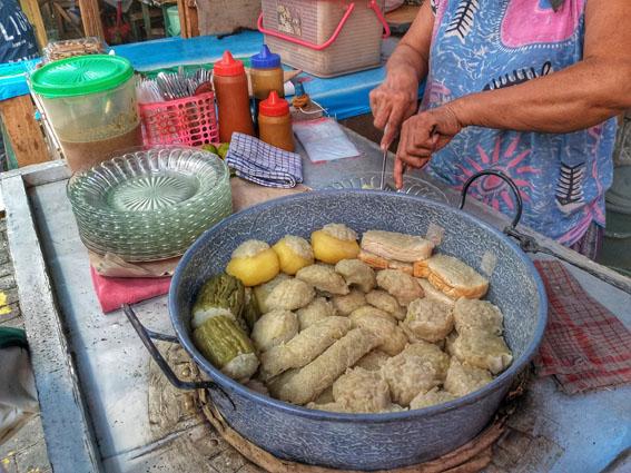 siomay lim asiung