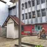 """Ayo Wisata Sejarah! Ini Rute """"Wisata Soekarno"""" di Bandung dan Cerita di Baliknya"""