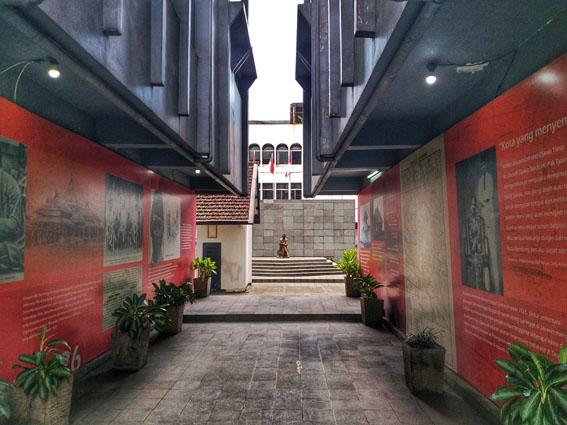 monumen penjara banceuy 2