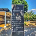 Catatan Backpacking Semarang & Ambarawa, 10-12 Oktober 2019 (Hari 2 – Bagian 2)