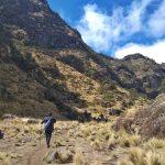 Pendakian Gn. Sumbing via Banaran (3371 mdpl): Pelajaran dari Gagal Muncak