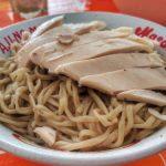 Bakmi Ayam Acang, Sejak 1969 di Grogol
