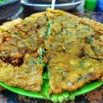Kuliner Glodok: Kuliner Legendaris di Gedung Chandra