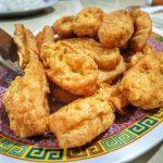 Chinese Food Paling Worth it di Jakarta: Bakmi 31 Glodok, Sejak 1985